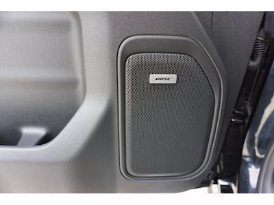 2020 Chevrolet Silverado 1500 Crew Cab 4x2, Pickup #P17483 - photo 12
