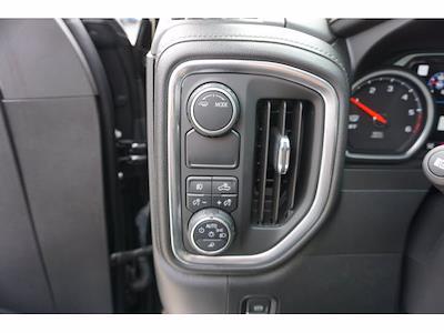 2020 Chevrolet Silverado 1500 Crew Cab 4x2, Pickup #P17483 - photo 14