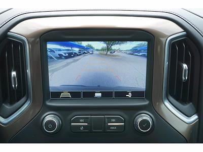 2020 Chevrolet Silverado 1500 Crew Cab 4x2, Pickup #P17483 - photo 6