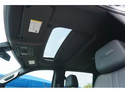 2020 Chevrolet Silverado 1500 Crew Cab 4x2, Pickup #P17483 - photo 7