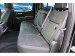 2020 Chevrolet Silverado 1500 Crew Cab 4x2, Pickup #P17483 - photo 10