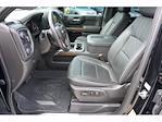 2020 Chevrolet Silverado 1500 Crew Cab 4x2, Pickup #P17483 - photo 9