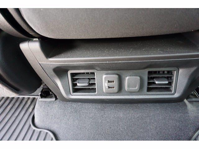 2020 Chevrolet Silverado 1500 Crew Cab 4x2, Pickup #P17496 - photo 10