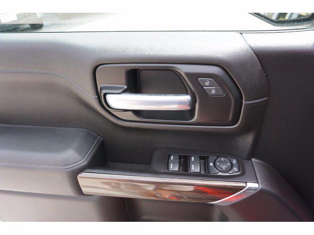 2020 Chevrolet Silverado 1500 Crew Cab 4x2, Pickup #P17496 - photo 12