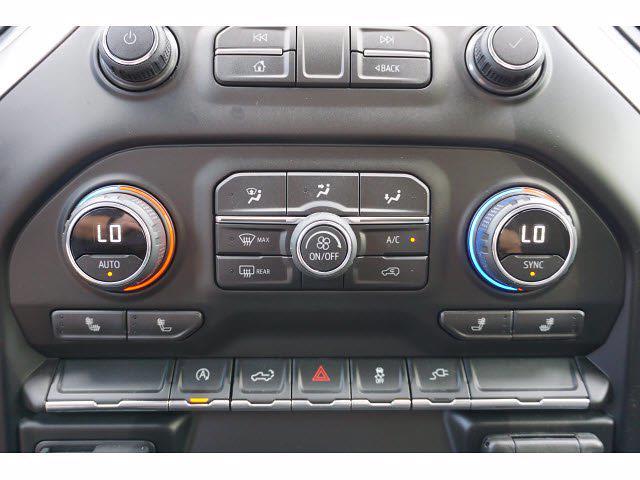 2020 Chevrolet Silverado 1500 Crew Cab 4x2, Pickup #P17496 - photo 16