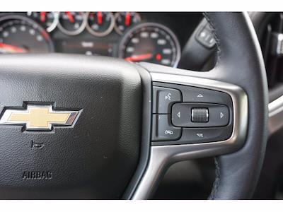 2020 Chevrolet Silverado 1500 Crew Cab 4x2, Pickup #P17496 - photo 15