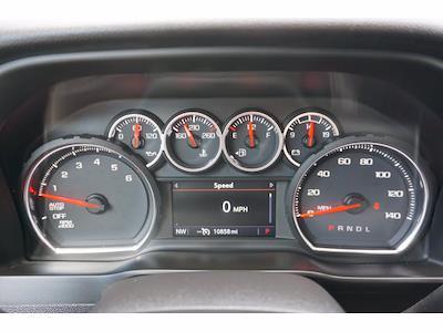 2020 Chevrolet Silverado 1500 Crew Cab 4x2, Pickup #P17496 - photo 19