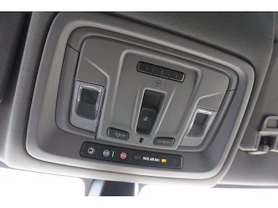 2020 Chevrolet Silverado 1500 Crew Cab 4x2, Pickup #P17496 - photo 20