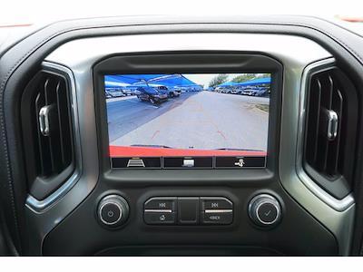 2020 Chevrolet Silverado 1500 Crew Cab 4x2, Pickup #P17496 - photo 6