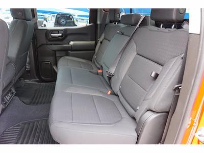 2020 Chevrolet Silverado 1500 Crew Cab 4x2, Pickup #P17496 - photo 9