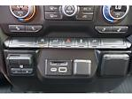 2020 Chevrolet Silverado 1500 Crew Cab 4x2, Pickup #P17496 - photo 17