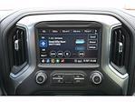 2020 Chevrolet Silverado 1500 Crew Cab 4x2, Pickup #P17496 - photo 4