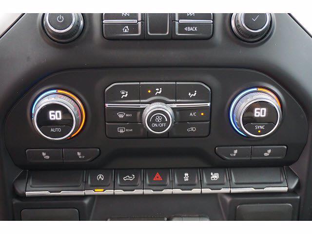2020 Chevrolet Silverado 1500 Crew Cab 4x2, Pickup #P17507 - photo 10