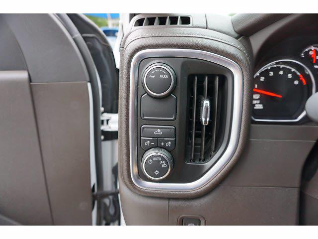 2020 Chevrolet Silverado 1500 Crew Cab 4x2, Pickup #P17507 - photo 12