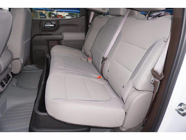 2020 Chevrolet Silverado 1500 Crew Cab 4x2, Pickup #P17507 - photo 9