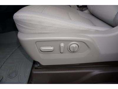 2020 Chevrolet Silverado 1500 Crew Cab 4x2, Pickup #P17507 - photo 15