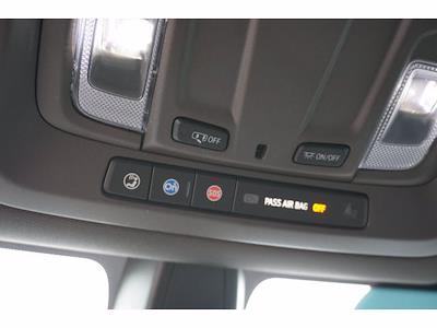 2020 Chevrolet Silverado 1500 Crew Cab 4x2, Pickup #P17507 - photo 19