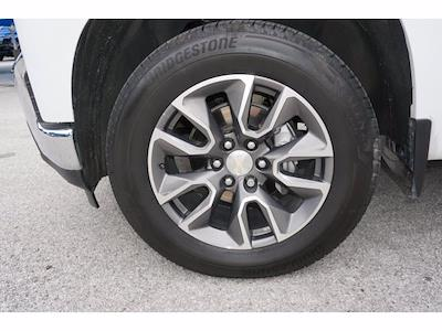 2020 Chevrolet Silverado 1500 Crew Cab 4x2, Pickup #P17507 - photo 21