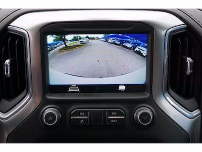 2020 Chevrolet Silverado 1500 Crew Cab 4x2, Pickup #P17507 - photo 6