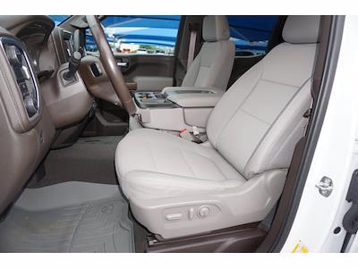 2020 Chevrolet Silverado 1500 Crew Cab 4x2, Pickup #P17507 - photo 8