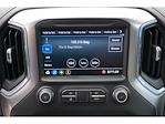 2020 Chevrolet Silverado 1500 Crew Cab 4x2, Pickup #P17507 - photo 5