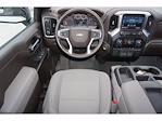2020 Chevrolet Silverado 1500 Crew Cab 4x2, Pickup #P17507 - photo 7