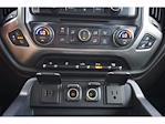 2019 Chevrolet Silverado 3500 Crew Cab 4x4, Platform Body #P17546 - photo 10