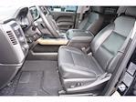 2019 Chevrolet Silverado 3500 Crew Cab 4x4, Platform Body #P17546 - photo 8