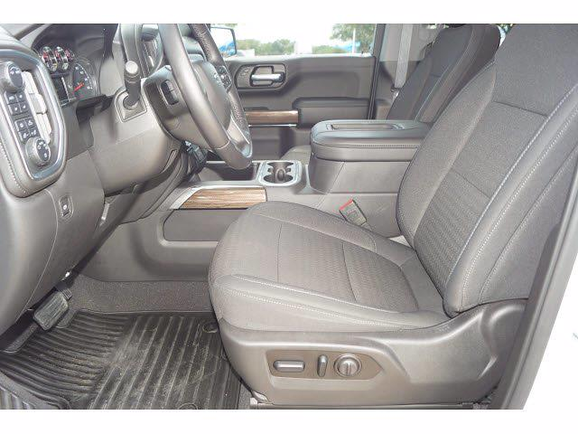 2020 Silverado 1500 Crew Cab 4x4,  Pickup #P17554 - photo 19