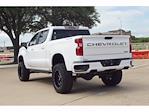 2020 Chevrolet Silverado 1500 Crew Cab 4x4, Pickup #P17554 - photo 2