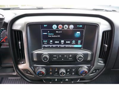 2018 Silverado 1500 Crew Cab 4x2,  Pickup #P17555 - photo 5