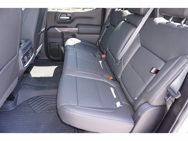 2021 Chevrolet Silverado 1500 Crew Cab 4x4, Pickup #P17556 - photo 9