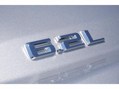 2021 Chevrolet Silverado 1500 Crew Cab 4x4, Pickup #P17556 - photo 20