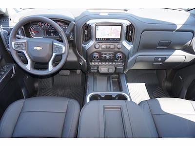 2021 Chevrolet Silverado 1500 Crew Cab 4x4, Pickup #P17556 - photo 7