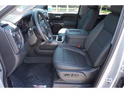 2021 Chevrolet Silverado 1500 Crew Cab 4x4, Pickup #P17556 - photo 8