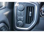 2021 Chevrolet Silverado 1500 Crew Cab 4x4, Pickup #P17556 - photo 15