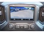 2021 Chevrolet Silverado 1500 Crew Cab 4x4, Pickup #P17556 - photo 6