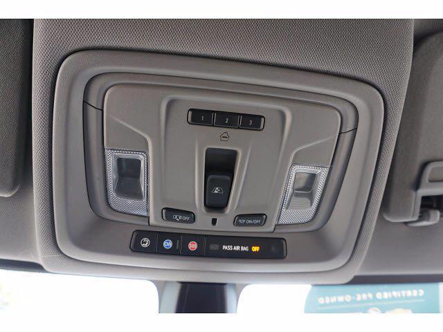 2019 Chevrolet Silverado 1500 Double Cab 4x4, Pickup #P17564 - photo 14
