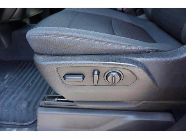 2019 Chevrolet Silverado 1500 Double Cab 4x4, Pickup #P17564 - photo 19