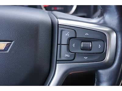 2019 Chevrolet Silverado 1500 Double Cab 4x4, Pickup #P17564 - photo 16