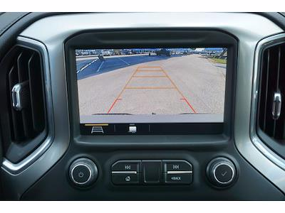 2019 Chevrolet Silverado 1500 Double Cab 4x4, Pickup #P17564 - photo 5