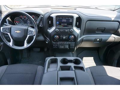 2019 Chevrolet Silverado 1500 Double Cab 4x4, Pickup #P17564 - photo 7