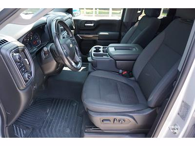 2019 Chevrolet Silverado 1500 Double Cab 4x4, Pickup #P17564 - photo 8