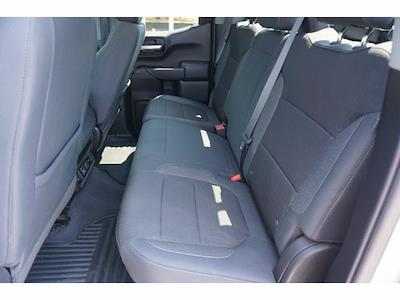 2019 Chevrolet Silverado 1500 Double Cab 4x4, Pickup #P17564 - photo 9