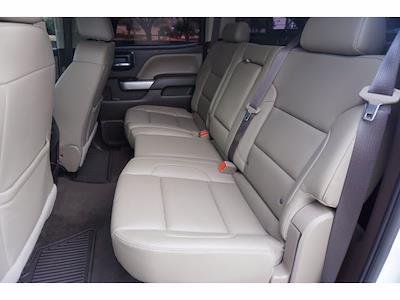 2019 Chevrolet Silverado 2500 Crew Cab 4x4, Pickup #P17573 - photo 10