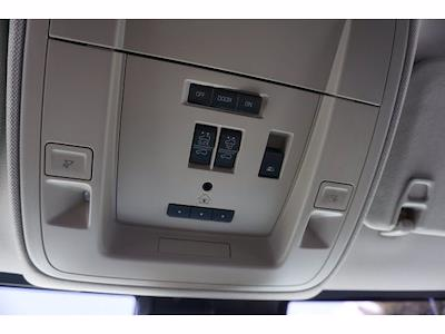 2019 Chevrolet Silverado 2500 Crew Cab 4x4, Pickup #P17573 - photo 16