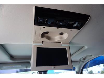 2019 Chevrolet Silverado 2500 Crew Cab 4x4, Pickup #P17573 - photo 17