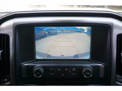 2019 Chevrolet Silverado 2500 Crew Cab 4x4, Pickup #P17573 - photo 6