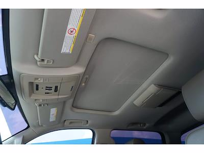 2019 Chevrolet Silverado 2500 Crew Cab 4x4, Pickup #P17573 - photo 7