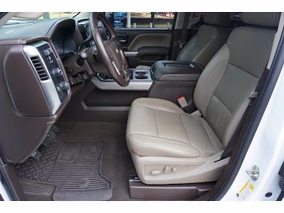 2019 Chevrolet Silverado 2500 Crew Cab 4x4, Pickup #P17573 - photo 9